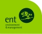 Environment and Management