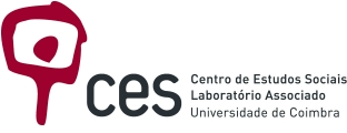 Logo for Universidade de Coimbra