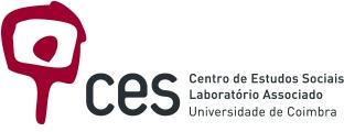 Logo for Universidade de Coimbra
