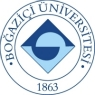 Bogazici University