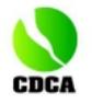 Centro di Documentazione sui Conflitti Ambientali