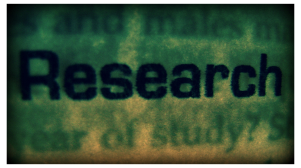Research Design and Qualitative Methods