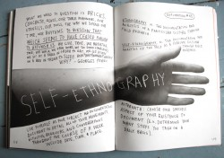 Reading Theory through Ethnography