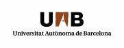 Logo for Universitat de Barcelona