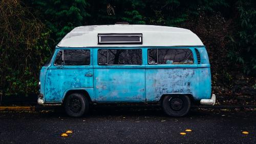 blue-bus-sm