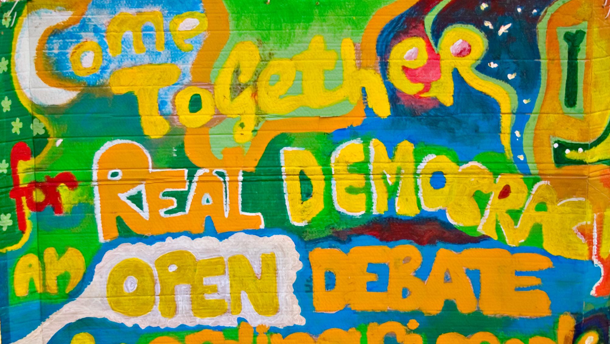 democracy-banner-sm-2015_