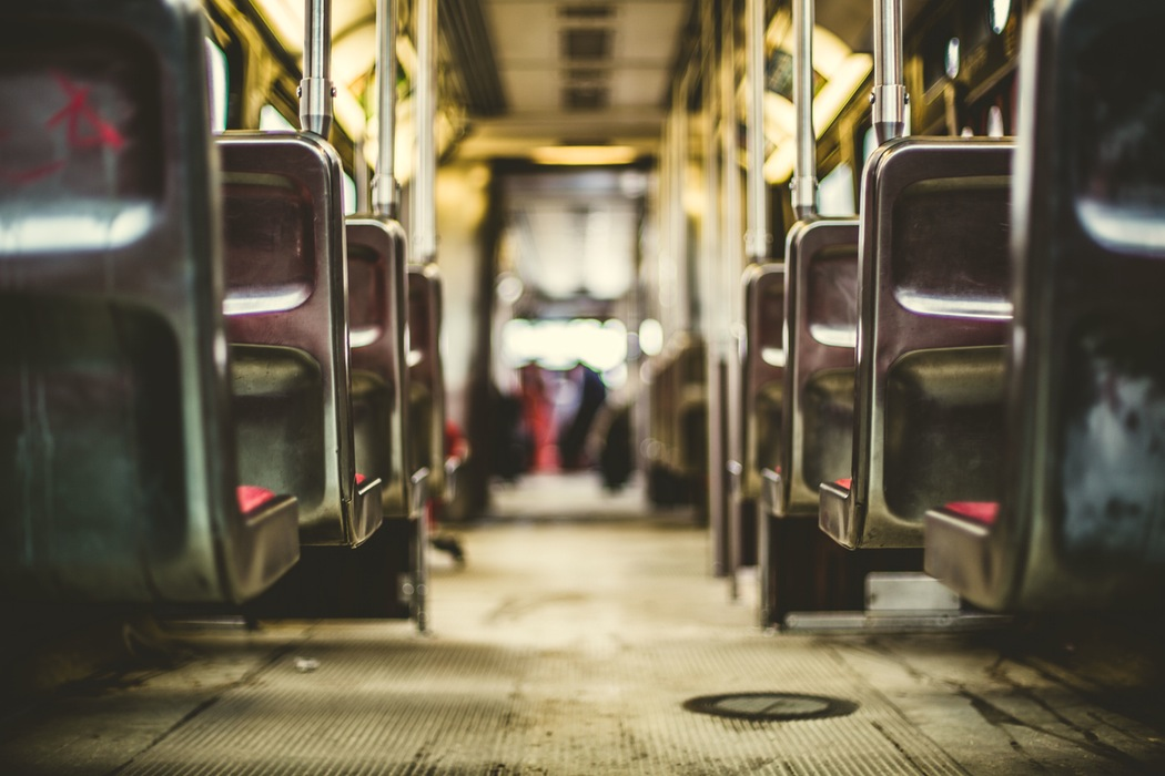subway-lg